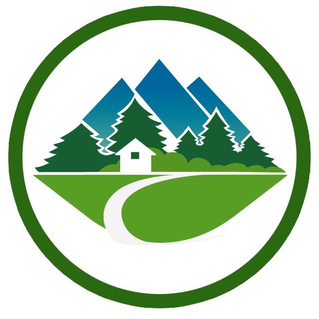 林业协会.jpg
