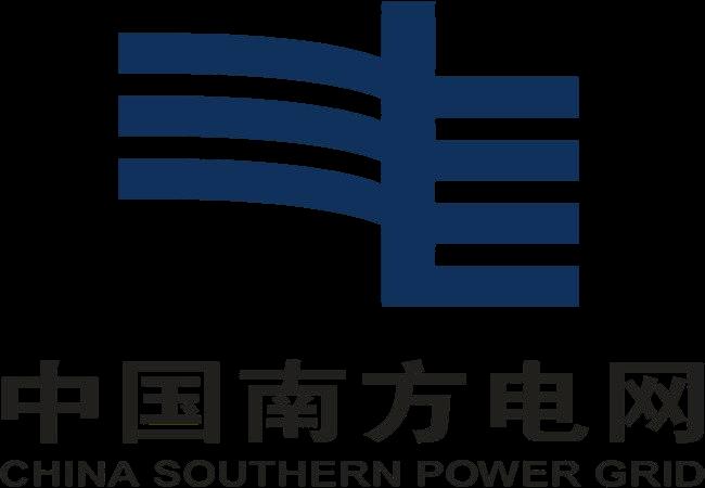 南方电网.jpg