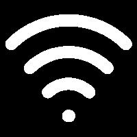 Synchronization via WIFI